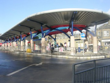 Pudsey's_New_Bus_Station_-_looking_towards_Church_Lane_-_geograph.org.uk_-_2253723